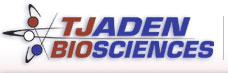 Tjaden Biosciences: Quality Catalogue and Custom Radiochemicals